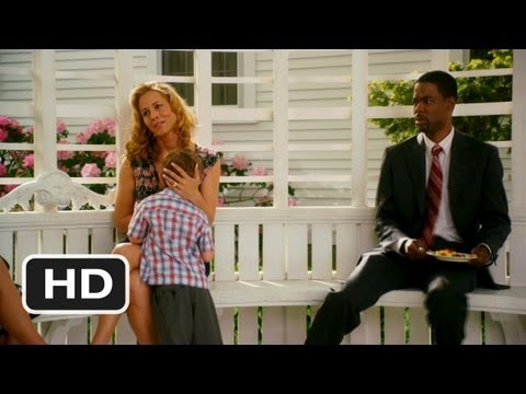 Grown Ups #1 Movie CLIP - Breast Feeding (2010) HD Mp3