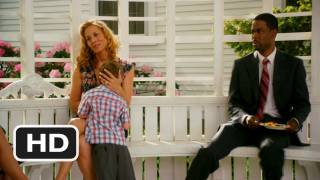 Grown Ups #1 Movie CLIP - Breast Feeding (2010) HD thumbnail