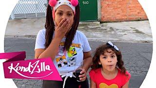 Baixar MC Zaac, Anitta, Tyga - Desce Pro Play (PA PA PA) PARÓDIA