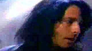 Megadeth - Symphony Of Destruction Live (unplugged)