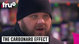 The Carbonaro Effect - Glass Bending 101