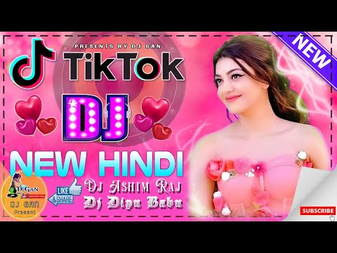 TikTok Vrial Dj Song 2021 Remix On Dj Ashim Raj X Dj Dipu Babu || ♪ Exclusive DJ GAN Present