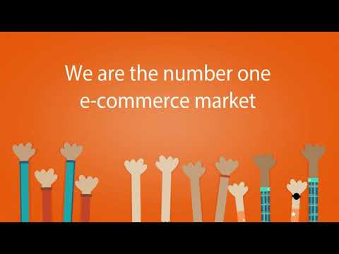 Deals2otc.com - #1E-commerce Market Place For Personal Care And Day To Day Supplies
