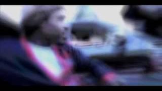 "Bo Starks f/ Ace Hood ""Hustle Hard"" Diss (Game of Thrones MixTape Movie Video"