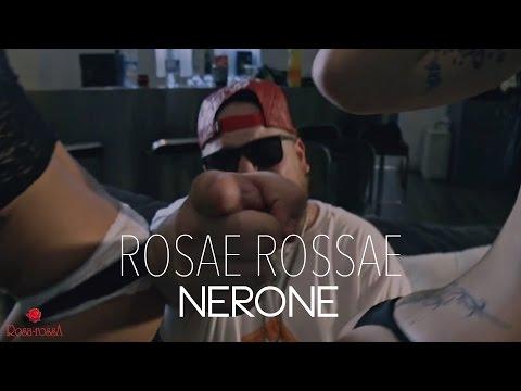 Nerone - Rosae Rossae [prod. Criss Korey] (Official Video)