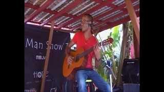 Yoan Catherine Live @ Kenzi Bar
