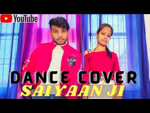 saiyaan-ji-dance-|-►yo-yo-honey-singh,-neha-kakkar-|-nushrratt-bharuccha-|-baheri-street-dancer