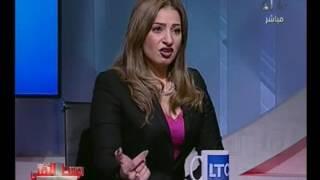 بالفيديو.. منة جلال: «ما عنديش مشكلة اتباس في سياق الدراما»