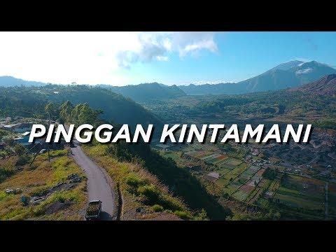 desa-pinggan-kintamani,-bali-info-juni-2019