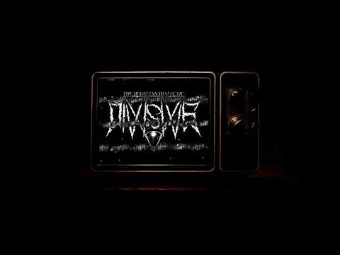 Divisive - The Hegelian Dialectic EP [Full Stream] (2018) Chugcore Exclusive