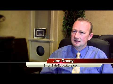 Are there tax liabilities to a short sale? - Utah Short Sales   Short Sale Process in Utah