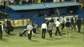 今シーズン限りで引退を表明した阪神タイガース 金本知憲選手。 関東ラ...