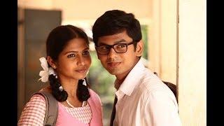 Palli Paruvathile Movie |Official Trailer|Venba|s Exclusive!!!