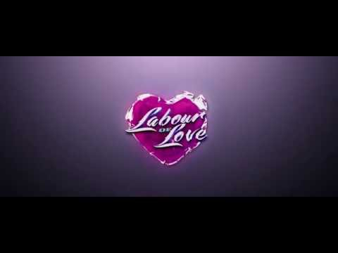 The Guvernment: Labour of Love 2013