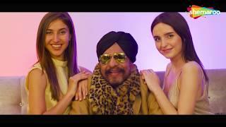 He Man   Shashi Prakash Chopra   Latest Hindi Song 2019   Shemaroo