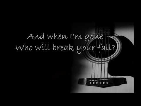 Alter Bridge - Watch Over You (Live) with lyrics