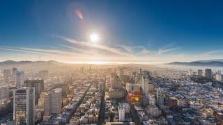 China's new development pattern to inject vitality into world economy: S.Korean expert