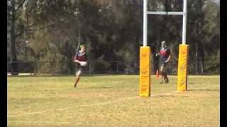 Best of Bobs Rugby 2004