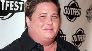 15 Celebrities You Didn�۪t Know Were Transgender