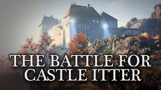 The Strangest Battle of WW2 - The Battlefield V War Story We Want To See