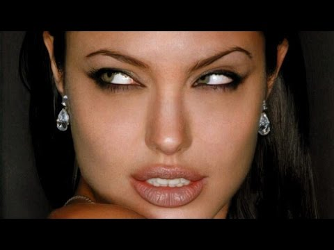 Thumbnail: Celebrities Who Can't Stand Angelina Jolie