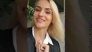 Trenuj i wspomóż WOŚP - Justyna Święty - Ersetic