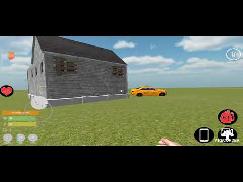 Streamer life simulator #2 |