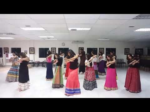 Tenu Takiya Bina Dil Nahi O Rajda