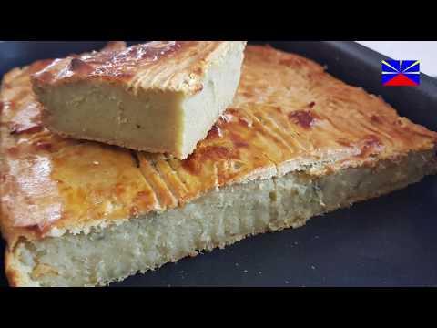 gâteau-patate-douce
