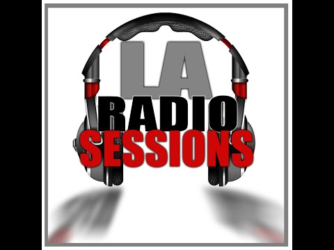 LA Radio Sessions: Andy and Renee - The Gulf of Araby