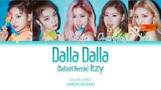 By-byunbyul all rights administered by jyp entertainment. ★thank you for watching!★ ♥ sorry any mistakes ★ please subscribe me! :) artist: itzy (있지) ...