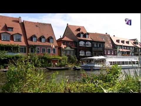 Bamberg Weltkulturerbe
