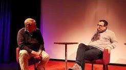 Interview Meinungsfreiheit mit Dirk Pohlmann in Bautzen