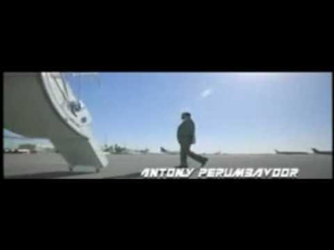 Sagar Alias Jacky Reloaded - Mohanlal Malayalam Mo...