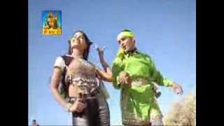 Download Hindi Video Songs - Mhare Gaon Aai Chhori || New Released Rajasthani Song