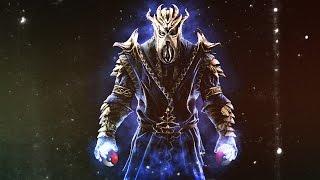 Skyrim Dragonborn: УБИЛ МИРАКА #19