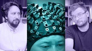 Co można odczytać z mózgu? - Lekko Stronniczy #1070