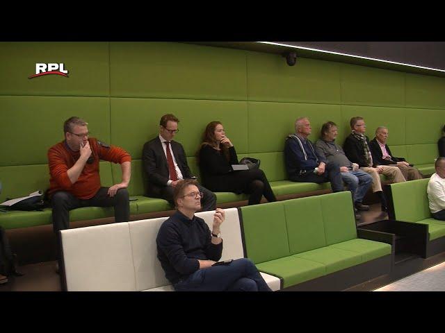 Twijfels over onderzoek Rembrandtbrug