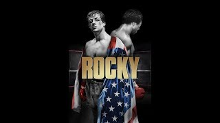 Reflecting on Rocky (1976) - An Honest Review