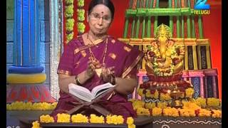 Gopuram - Episode 1224 - May 15, 2014