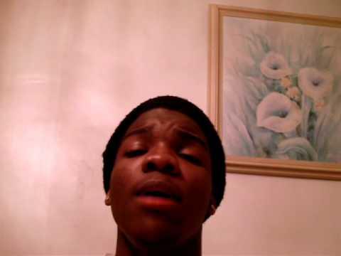 John Legend- Quickly