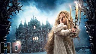 أقوى فيلم رعب مخيف المنتظر - بيت الشر - Exorcist: House of Evil - مترجم كامل  بجودة HD حصريا 2017