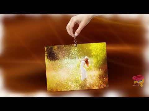 Светлое воспоминание! Красивая православная песня на стихи Татианы Лазаренко