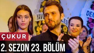 ukur-2-sezon-23-blm