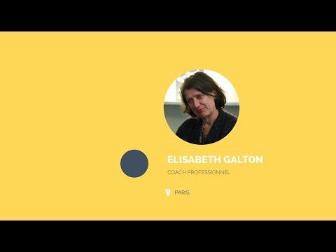 Interview coach eMBA - Elisabeth Galton