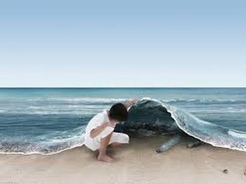 Современные екологические проблемы