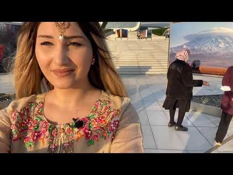 Love from Azerbaijan to Pakistani people ❤️ Azerbaijan ki taraf sey pyar Pakistani awam ko