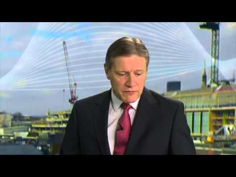 Key trades to watch:  UK budget – sterling, FTSE 250 and the oil and gas sector