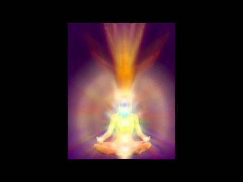 Body of Bliss, Immortal Body, Rainbow Body