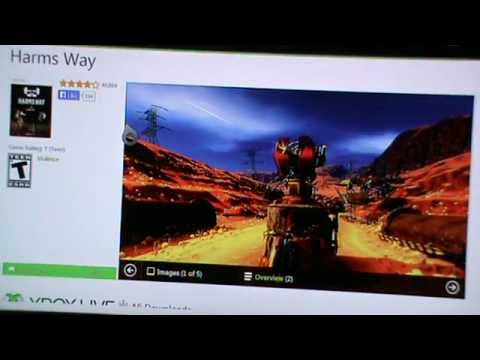 Free Xbox 360 Internet Explorer App Advance Game Download